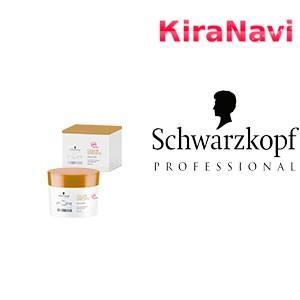 シュワルツコフ BCクア(KUR) カラースペシフィーク ヘアマスクa 200g ヘアケア ヘアカラー ツヤ|kiranavi