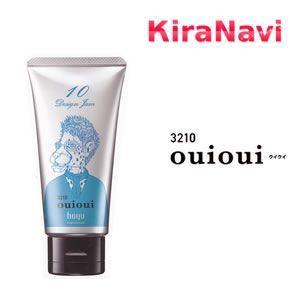 ミニーレ ouioui ウイウイ デザインジャム 10|kiranavi