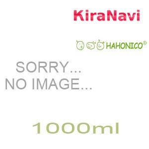 ハホニコ マイブ クリットシャンプー ライト 1000ml|kiranavi