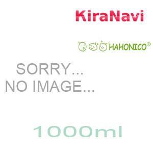 ハホニコ マイブ クリットシャンプー モイスト 1000ml|kiranavi
