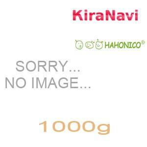 ハホニコ マイブ クリットトリートメント Ev 1000g|kiranavi