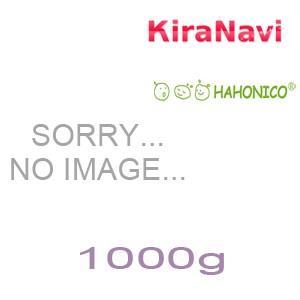 ハホニコ マイブ ランブットトリートメント Ex 1000g|kiranavi