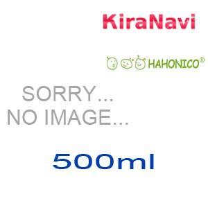 ハホニコ マイブ スーパーリファイリング ナチュラルオイル 500ml|kiranavi