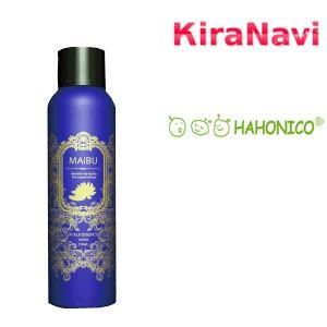 ハホニコ マイブ スキャルプエッセンス アクティブ 150ml|kiranavi