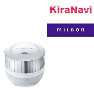 ミルボン ワックス ジェミールフラン ジェルクリーム 60g|kiranavi