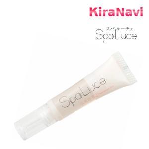 SpaLuce スパルーチェ 爪美容液プラス 10ml kiranavi