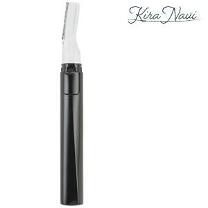 KQ1801 マルチトリマー|kiranavi