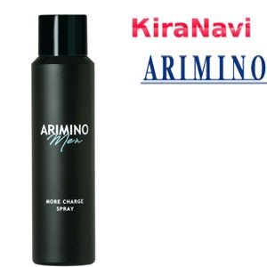 潤いと心地よい香りで健やかな頭皮へ  美容成分が角質層まで浸透し、頭皮に潤いを与えます。 さらに気に...