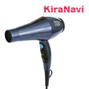 アイビル エアービートドライヤー 1400 AIVIL|kiranavi