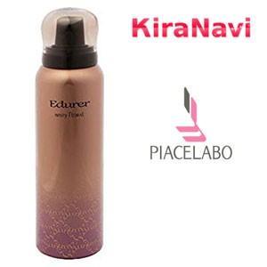 ピアセラボ エデュール ミスティフローラル 80g ヘアフレグランス 誕生日 プレゼント UV コロン 香水|kiranavi