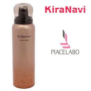 ピアセラボ エデュール スウィートマリー 80g ヘアフレグランス 誕生日 プレゼント UV コロン 香水|kiranavi