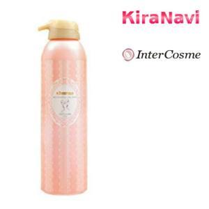 インターコスメ チュルア マシュマロポップフォーム 170g <洗顔料>|kiranavi