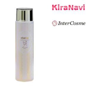 インターコスメ チュルア コンディショニングローション 200ml <化粧水>|kiranavi