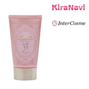 インターコスメ チュルア ファンデイディフェンスUVクリーム 50g <UVクリーム>|kiranavi