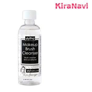 スタイルプロ クリーナー 500ml|kiranavi