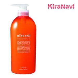 メントールの気持ちの良い爽快感と、すっきりとした洗い上がり。 髪と頭皮環境を整え、すこやかな髪へと導...