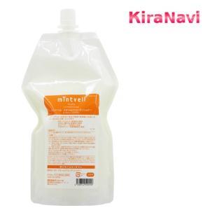 サンコール ミントベル スキャルプコンディショナー 675ml 詰替え用 レフィル|kiranavi