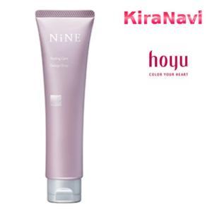 hoyu ホーユー NINE デザインドロップ 80g ナイン スタイリング|kiranavi