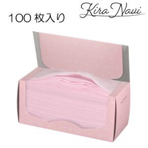 PフェイスシートEX 100枚入|kiranavi
