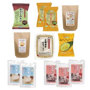 断食回復食セット3日分(説明書付)【回復食】【断食】【ファスティング】|kirarasizen