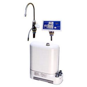 アンダーシンク型電解水生成器アクアシェフ(AL-451)キャンセル不可 kirarasizen