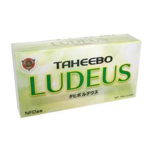 【あすつく】タヒボNFD タヒボルデウス 30g(1g×30包) kirarasizen