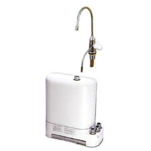 起泉還元水  起泉2 アンダーシンクタイプ 還元高解離水 電解解離水生成器【浄水器】※キャンセル不可 kirarasizen