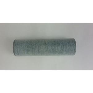 起泉2専用 交換用ポストフィルター Aタイプ(平置き型)専用 kirarasizen