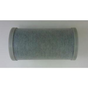 起泉2専用 交換用ポストフィルター Bタイプ(アンダーシンク型)専用 kirarasizen