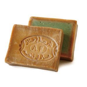 アレッポの石鹸 エクストラ40(180g)|kirarasizen