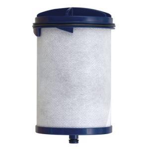整水器アクティブビオ 交換用カートリッジ kirarasizen