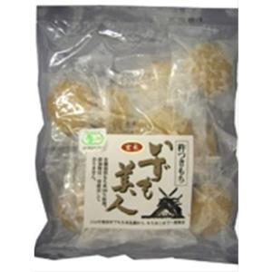 【11月-数量限定商品】有機玄米丸もち(いずも美人) ※休止品(冬期限定)|kirarasizen