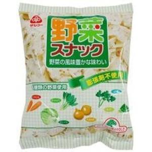 野菜スナック 55g 【サンコー】|kirarasizen