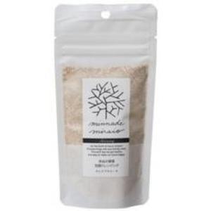 米ぬか酵素洗顔クレンジング 詰替えパック (70g) 【みんなでみらいを】|kirarasizen