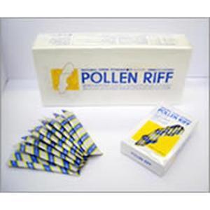 スウェーデン花粉「ポーレンリフ」 135g(1.5g×15包×6箱)+15包プレゼント付!レビュー確認後1%クーポン付 【花粉抽出エキス末含有食品】|kirarasizen