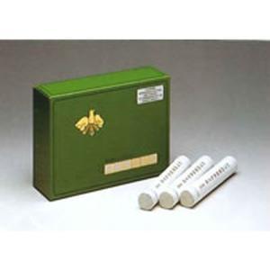 三栄商会ビワの葉温灸用太棒もぐさ16本入+枇杷の葉15枚(またはビワエキス30ml) kirarasizen