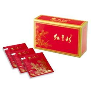 紅豆杉 2g×30袋×5箱セット+タヒボNFD タヒボルデウス1箱(1g×30包)付付 ※レビューでクーポン及びお得資料付【こうとうすぎ】|kirarasizen