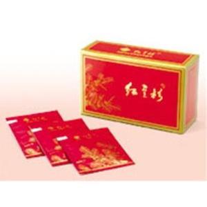 紅豆杉茶(こうとうすぎちゃ)2g×30袋  ※送料無料(北海道・沖縄・離島を除く) 特典対象でタヒボルデウス6袋付 レビューでクーポン及びお得資料付 |kirarasizen