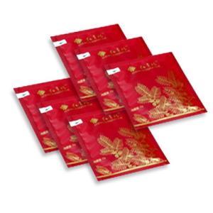 【メール便無料】紅豆杉茶(こうとうすぎちゃ)お試しパック 2g×6袋 ※ヤマトメール便無料|kirarasizen