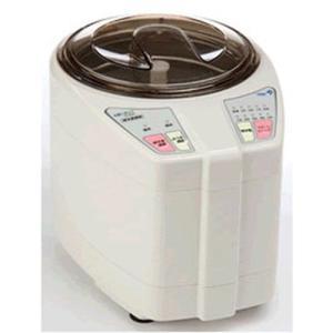 お米じまんVSD-5000ハンディ精米器 kirarasizen