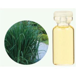 有機レモングラス・東インド型10mlエッセンシャルオイル生活の木 ※取り寄せ・代引き不可|kirarasizen