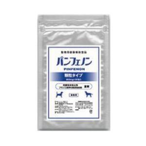 【ゆうパケット対応】パンフェノン 顆粒タイプ(600mg×30包)【スケアクロウ】|kirarasizen