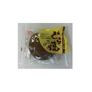 【創健社】大興食品どら焼き65g×12個セット【北海道産小豆使用】