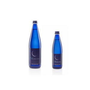 Galvanina Blu ブルースパークリング 355ml ※賞味期限21年05月14日まで 在庫限り ※返品不可|kirarasizen