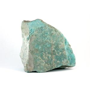 ブラジル産 アマゾナイト 原石 1.97kg|kirari-ishi