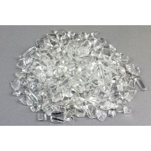 水晶 さざれ石 詰め合わせ 200g|kirari-ishi