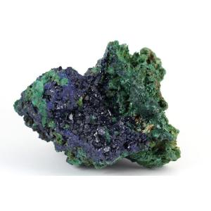アズライト (藍銅鉱) 原石 74g|kirari-ishi