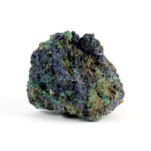 アズライト (藍銅鉱) 原石 57g|kirari-ishi