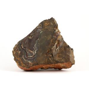 ボルダーオパール 原石 848g|kirari-ishi