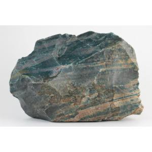 ブラッドストーン 原石 1kg|kirari-ishi